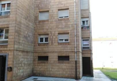 Storage in calle Bo Riaño, nº 18
